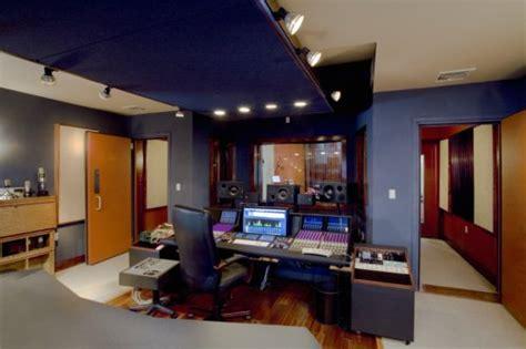 Home Recording Studio Cost Modern Professional Recording Studio Elegance Home