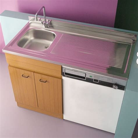 mobili lavelli cucina mobile sottolavello cucina porta lavatrice lavastoviglie