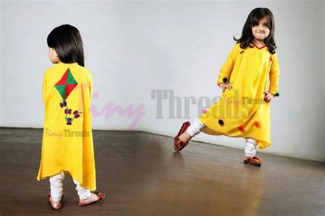 Childrens Wedding Attire Uk by 124 Best Indian Attire For Images On