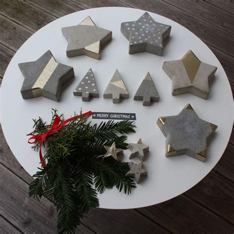 Geschenke Zu Weihnachten Basteln 204 by 220 Ber 1 000 Ideen Zu Fu 223 Geschenk Auf