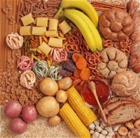 carbohydrates health definition carbohydrate definition