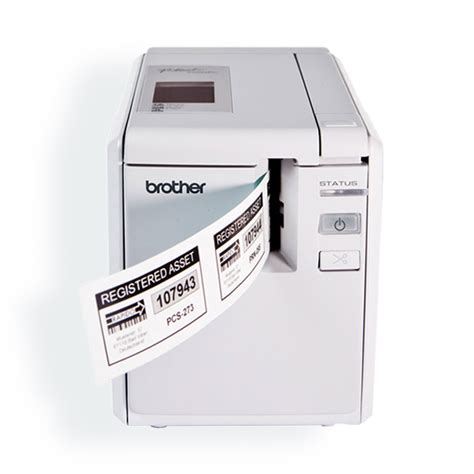 Printer Label label printers www ontimesupport