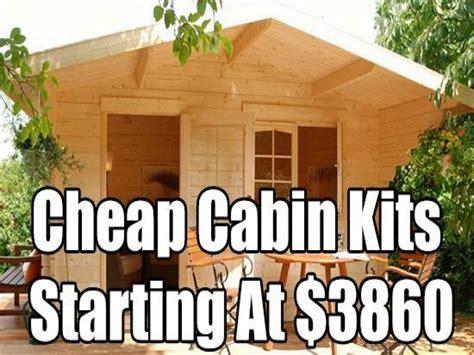 cheap cabin cheap cabin kits cabin kits cheap small cabin
