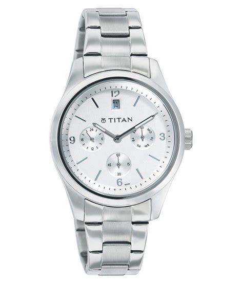 titan 9962sm02j price in india buy titan
