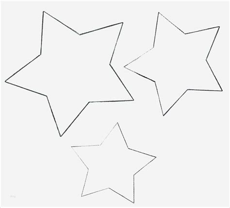 Sterne Basteln Vorlagen by Sterne Basteln Vorlagen Ausdrucken Luxus Vorlage 3d Sterne