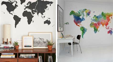 ideas para decorar paredes 8 ideas originales para decorar paredes de casa handfie