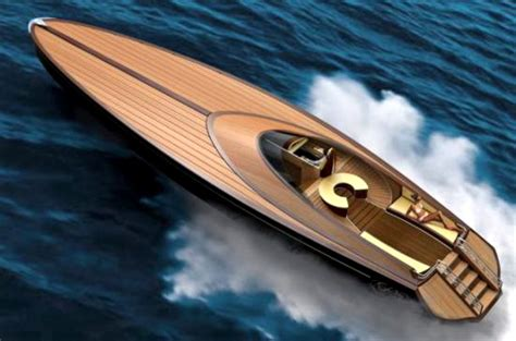 yacht boat price in pakistan sea king amazing and awsome wooden luxury yacht