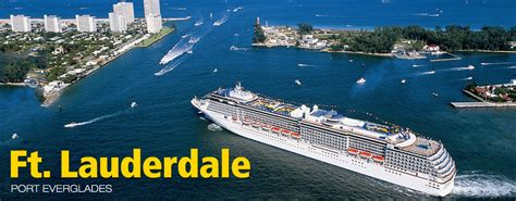 Car Rental At Fort Lauderdale Cruise Port by Cruises From Ft Lauderdale Cheap Cruises Tag