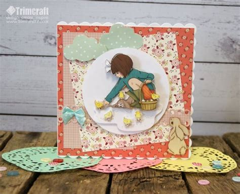 tutorial for 3d decoupage 90 best images about belle and boo projects on pinterest