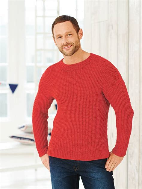 weekly knitting patterns knitting reasons why knitters make the best partners