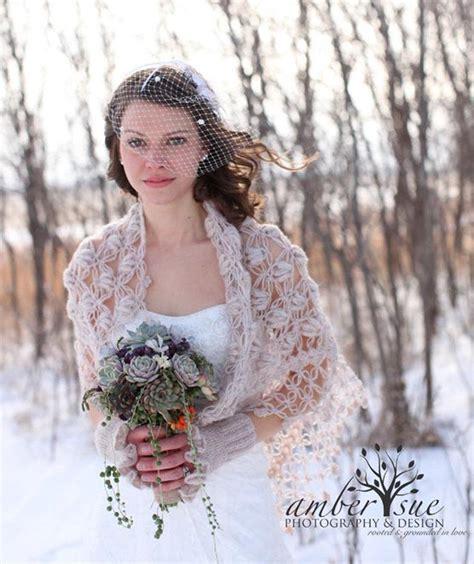 braut bolero winter wedding shawl bridal cape bridal shrug winter wedding