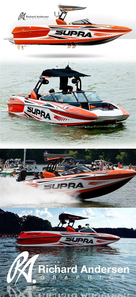 wake boat graphics 20 best ideas for boat graphics images on pinterest boat