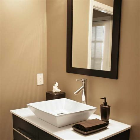 design powder room bloombety powder room designs with tissue box tips to