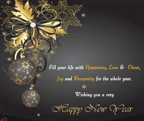 joy love prosperity    year  happy  year ecards