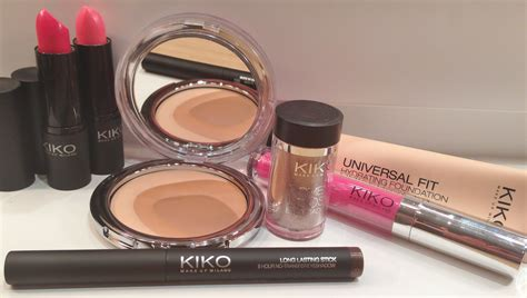 kiku reviews kiko review the makeup clinic