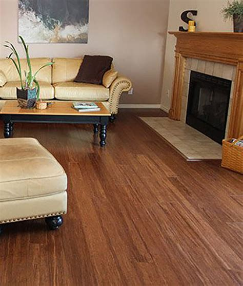 top 28 floor decor n more cali bamboo floor decor n more cali bamboo floor decor n more