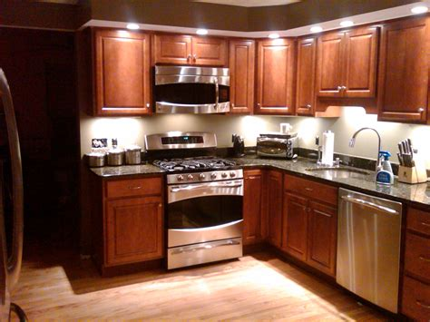 recessed cabinet lighting cabinet recessed lighting lighting ideas