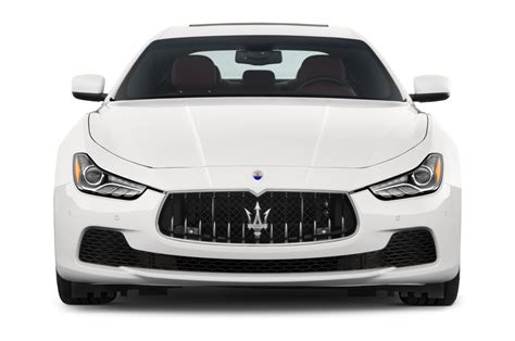 maserati front 2015 maserati ghibli reviews and rating motor trend