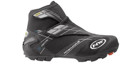 cold weather mountain bike shoes cold weather mountain bike shoes 28 images 2016 45nrth