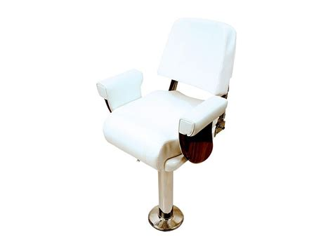 Release Helm Chairs Release Marine Helm Chairs From Melton International