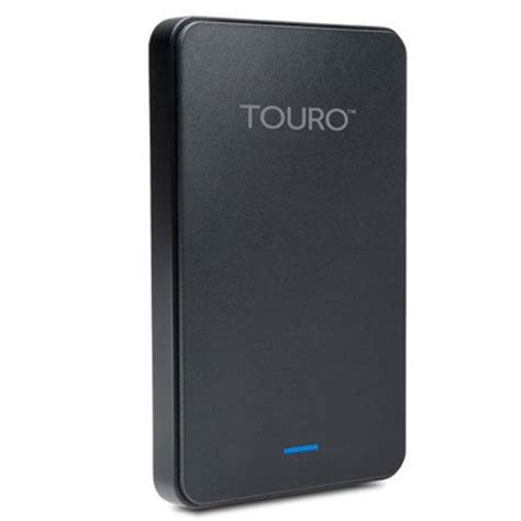 Harddisk External Hitachi 1 hitachi touro 1tb external portable usb 3 0 drive computing zavvi