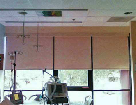 cubicle curtain factory cubicle curtain factory projects hospital curtains