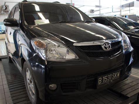 Fan Ektra Kipas Toyota Avanza New Baru ini masalah yang biasa muncul di toyota avanza 2010 mobil123 portal mobil baru no1 di