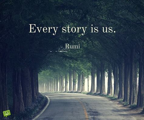 rumi quotes rumi quotes to help you enjoy