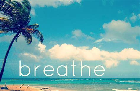 zen inspiration zen inspirational quote print beach and ocean by beachbumchix