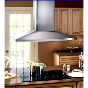 kitchen island exhaust hoods range hoods shop range hoods kitchen ventilation