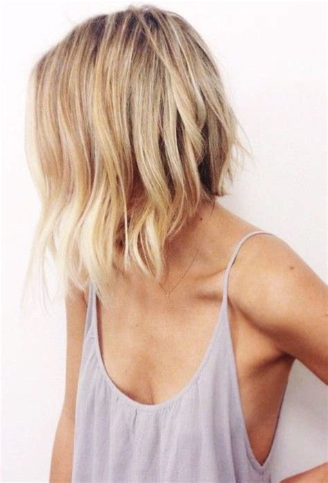 lob hairstyles 360 view best 25 blonde inverted bob ideas on pinterest inverted