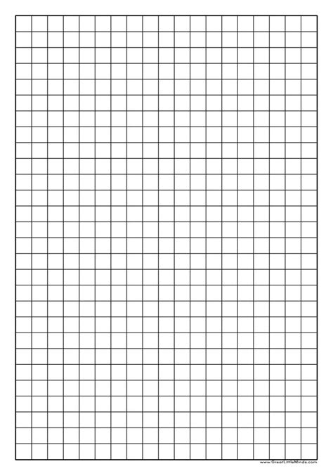 printable graph paper freepsychiclovereadings