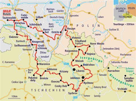 Motorradtouren Oberlausitz by Motorradtour Fr 252 Hstarter Oberlausitz Riesen Und