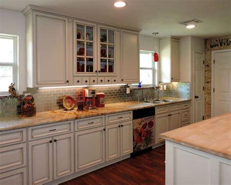 kitchen cabinet cost understanding kitchen cabinet costs barton s lumber co