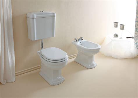 Royal Bidet cassetta a zaino per wc termosifoni in ghisa scheda tecnica