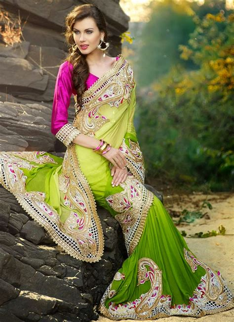 designing the beautiul fashion trends sttylish indian designer