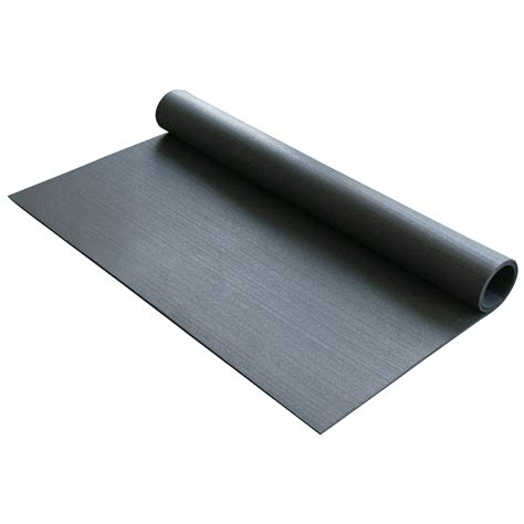 Anti Vibration Matting by Appliance Mats 0 Product Jpg