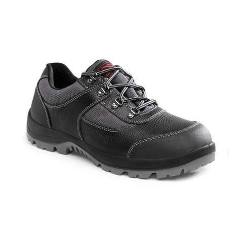 Sepatu Safety Steel Jual Sepatu Safety Cheetah 5001 Ha