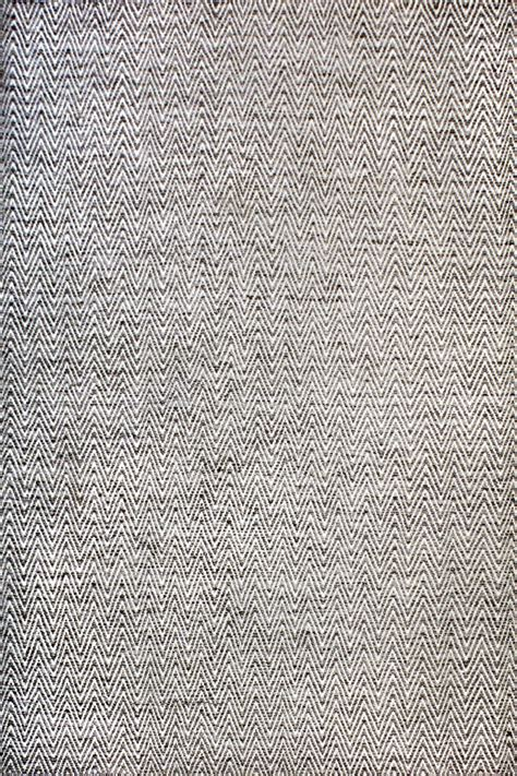 Grey Modern Rug with Zen Grey Modern Wool Rug Ghadamian