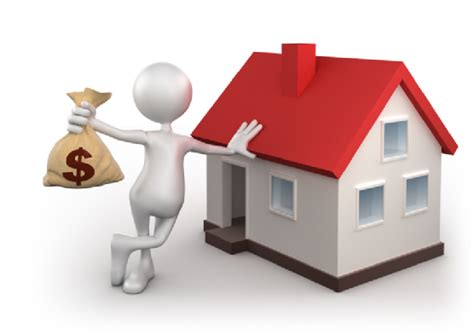 buying house for investment ten tips when buying an investment property directional finance