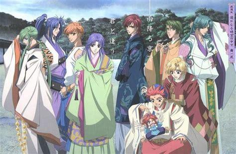 anime movie romance crunchyroll forum best romance anime movie page 15