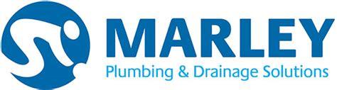 Marley Plumbing by Marley Plumbing Drainage Homepage Plumbing Solutions