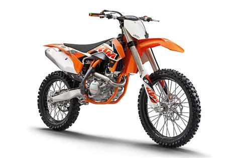 Ktm 250 Sx 2015 2015 Ktm 250 Sx F Review Top Speed