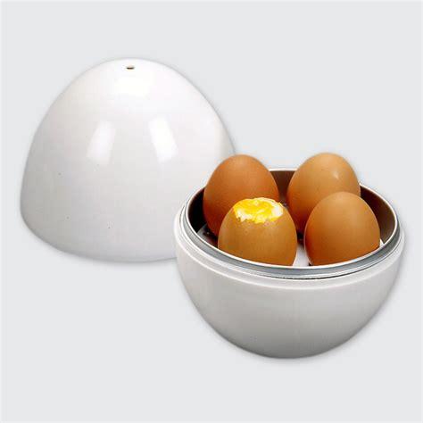 microwave egg poacher egg boiler microware cookware