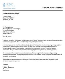 Reference Letter Thank You Sle Sle Thank You Letter For Reference 8 Exles In Word Pdf
