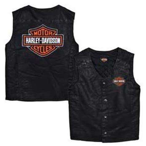 Kaos Harley Davidson Boy Clothing 1 harley davidson toddler boys motorcycle vest http www kiditude catalog cool baby clothes