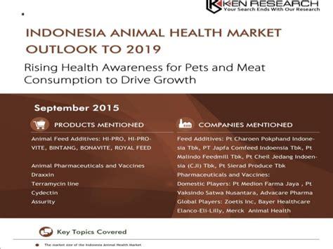 Feed Indonesia indonesia animal feed additive indonesia animal anti