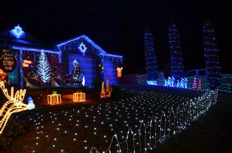 wwwkidsinadelaidecomaubest christmas lights adelaide lights of lobethal festival 9 31 dec 2018 what s on for adelaide families