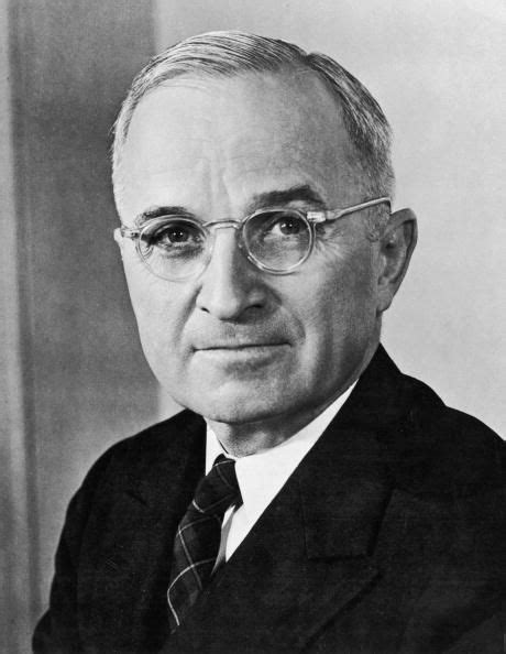 the president harry s truman and the four months that changed the world books harry s truman biography 33rd president of the us