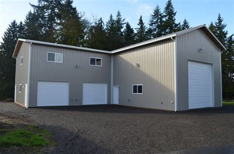 pole barn apartment superb two story garage apartment 8 pole barn garage with